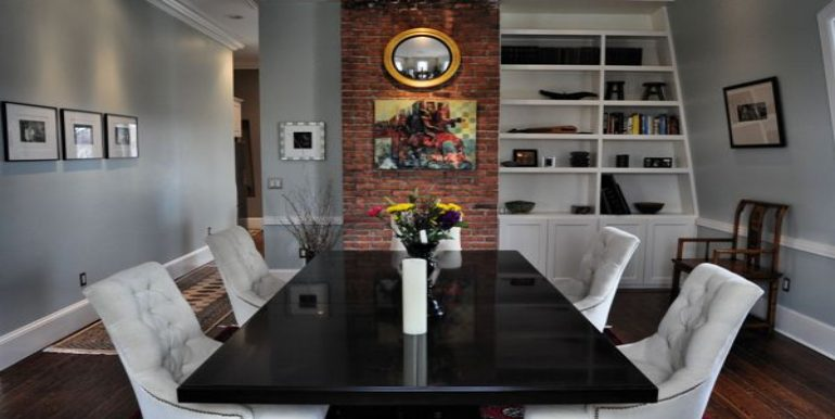 resized.dining room 1