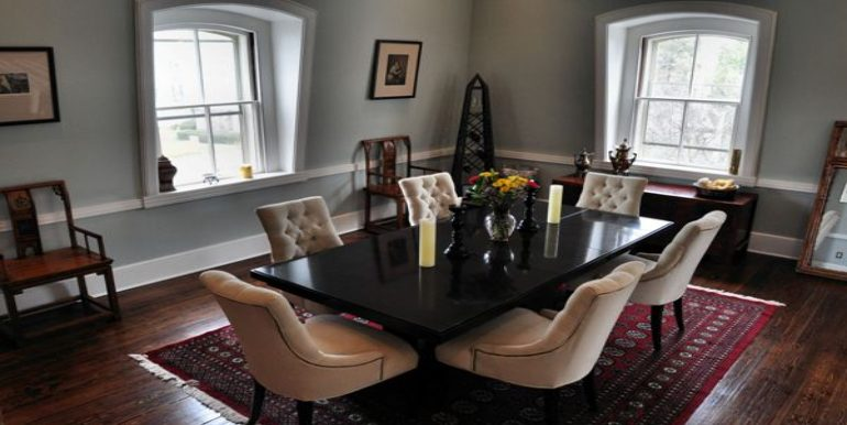 resized.dining room 2