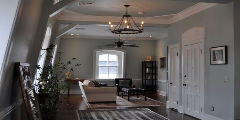 resized.living room and entry
