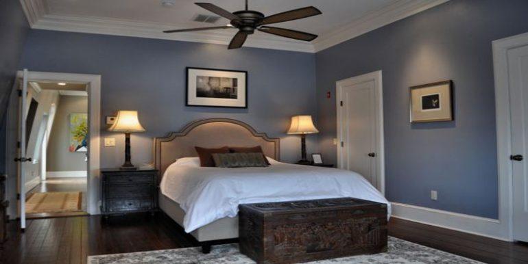 rezised.bedroom 1